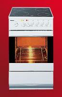 Кухонная плита Hansa FCCW550824