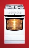 Кухонная плита Hansa FCMW51000010