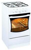 Кухонная плита Hansa FCGW50000010