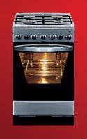 Кухонная плита Hansa FCGX54002030