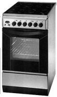 Кухонная плита Indesit K3C55(X)/R