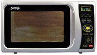 ћикроволнова¤ печь Gorenje MO-230DCS-UR