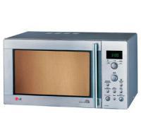 Микроволновая печь Lg MS-2384BL