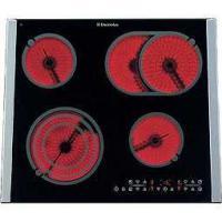 варочная поверхность Electrolux EHS 6691 X