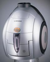 ѕылесос Samsung VCC7350V3B