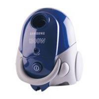 Samsung VC5914VN3V