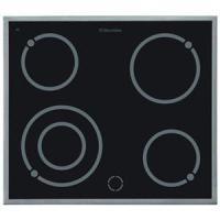 варочная поверхность Electrolux EHL 6635 X