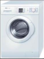 Стиральная машина Bosch WAE 16440 OE