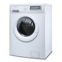 Стиральная машина Electrolux EWF 12981 W