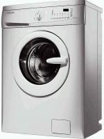Стиральная машина Electrolux EWS 1105