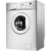 Стиральная машина Electrolux EWS 1247