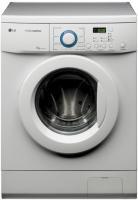 Стиральная машина Lg WD-10302TP