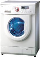 Стиральная машина Lg WD-12200ND