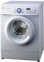 Стиральная машина Lg WD-80160S