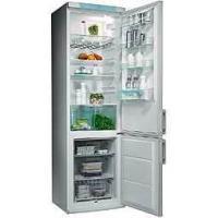 Холодильник Electrolux ERB 4045