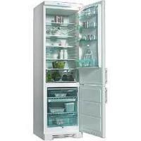 Холодильник Electrolux ERB 4109
