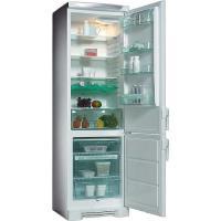 Холодильник Electrolux ERB 4119