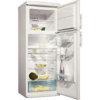 Холодильник Electrolux ERD 3020