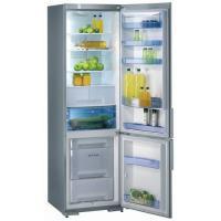 Холодильник Gorenje RK65365E