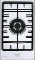 варочная поверхность Electrolux EHG 30835X