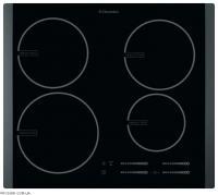 варочная поверхность Electrolux EHD 60150P