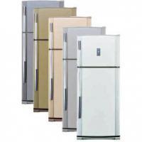 Холодильник Sharp SJ-69MBE