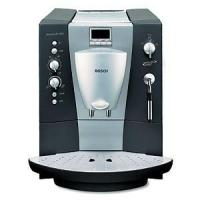 Кофеварка Bosch TCA 6301
