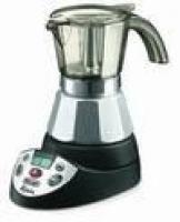 Кофеварка Delonghi EMKE 42