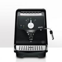 Кофеварка Krups XP4000 К2