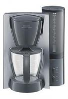 Кофеварка Siemens TC 66201