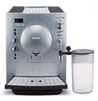 Кофеварка Siemens TK 68001