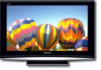 Телевизор Panasonic TX-R32LX85