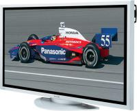 Телевизор Panasonic TH-42PH10RS