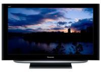 Телевизор Panasonic TH-R42PY85