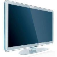 Телевизор Philips 42PFL9803H/10
