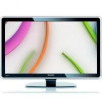 Телевизор Philips 32PFL9604D
