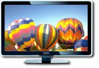 Телевизор Philips 52PFL7203D