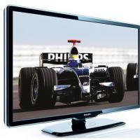 Телевизор Philips 42PFL7404H/12