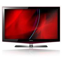 Телевизор Samsung LE 40B651