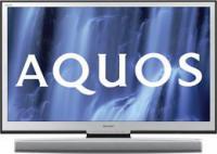 Телевизор Sharp LC-65XS1RU