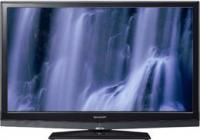 Телевизор Sharp LC-42SB55RU