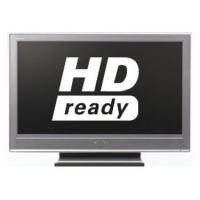 Телевизор Sony KDL-26S3020