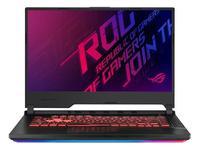 Ноутбук Asus GL531GT-AL195T-BE