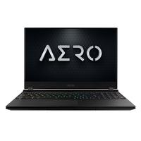 Ноутбук Gigabyte 15 OLED SA-7ES5130SH