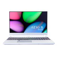 Ноутбук Gigabyte 15S OLED NA-7UK5120SH
