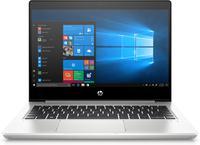Ноутбук Hp 430 G6