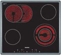 варочная поверхность Siemens ET735501